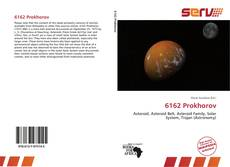 Bookcover of 6162 Prokhorov