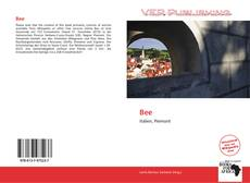 Bookcover of Bee