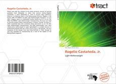 Borítókép a  Rogelio Castañeda, Jr. - hoz