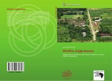 Portada del libro de Wielkie Zajączkowo