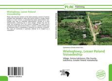 Portada del libro de Wielogłowy, Lesser Poland Voivodeship