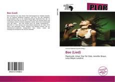 Capa do livro de Bee (Lied)