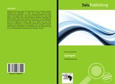 Bookcover of Spirapril