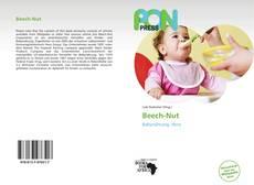 Borítókép a  Beech-Nut - hoz