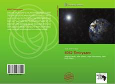 Bookcover of 6082 Timiryazev