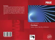 Bookcover of Pendopo