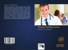 Buchcover von Ostomy Pouching System