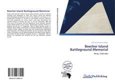 Bookcover of Beecher Island Battleground Memorial