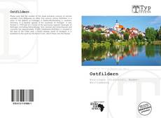 Bookcover of Ostfildern