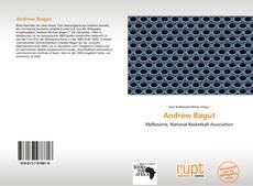 Bookcover of Andrew Bogut
