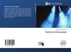 Couverture de Teatro da Cornucópia