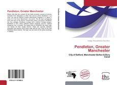 Couverture de Pendleton, Greater Manchester