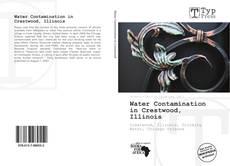 Borítókép a  Water Contamination in Crestwood, Illinois - hoz