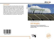 Copertina di UCF Knights