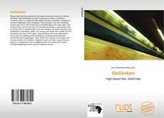 Buchcover von Ostlänken