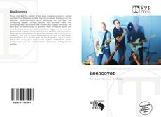 Bookcover of Beehoover