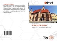 Borítókép a  Ostprignitz-Ruppin - hoz