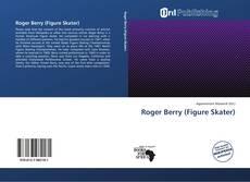Borítókép a  Roger Berry (Figure Skater) - hoz
