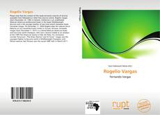 Bookcover of Rogelio Vargas