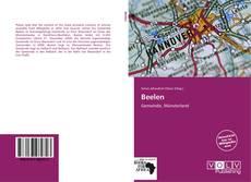Buchcover von Beelen