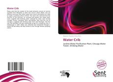 Bookcover of Water Crib