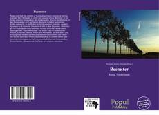 Bookcover of Beemster