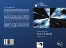 Andrew J. Viterbi的封面