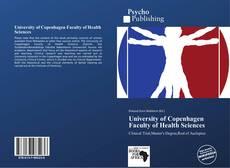 Copertina di University of Copenhagen Faculty of Health Sciences