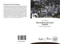 Bookcover of Beerbach (Lauf an der Pegnitz)