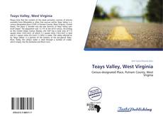 Bookcover of Teays Valley, West Virginia