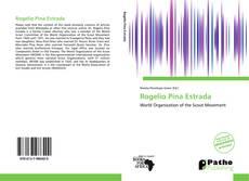Buchcover von Rogelio Pina Estrada