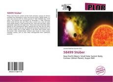 Capa do livro de 58499 Stüber