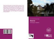Buchcover von Beerse