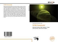 5730 Yonosuke kitap kapağı