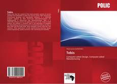 Buchcover von Tebis