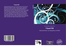 Copertina di Vinod ER