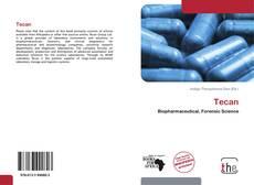 Bookcover of Tecan