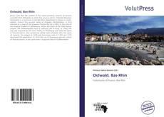 Bookcover of Ostwald, Bas-Rhin