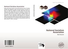 Borítókép a  National Socialism Association - hoz