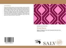 Buchcover von Vinod Raina