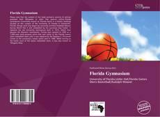 Portada del libro de Florida Gymnasium