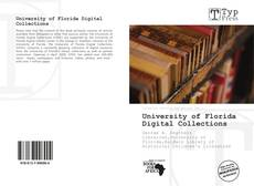 Bookcover of University of Florida Digital Collections