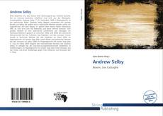 Bookcover of Andrew Selby