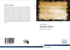 Andrew Selby的封面
