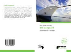 Portada del libro de Bell Vanguard