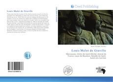 Louis Malet de Graville的封面