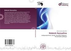 Bookcover of Nidoïsh Naisseline