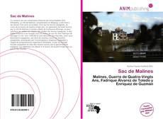 Bookcover of Sac de Malines