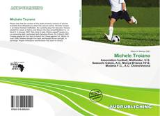 Bookcover of Michele Troiano