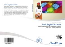 Buchcover von John Seymour Lucas